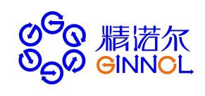 上海精诺尔电子设备有限公司