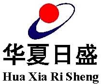 北京华夏日盛科技有限公司