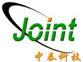 江阴市中泰科技有限公司