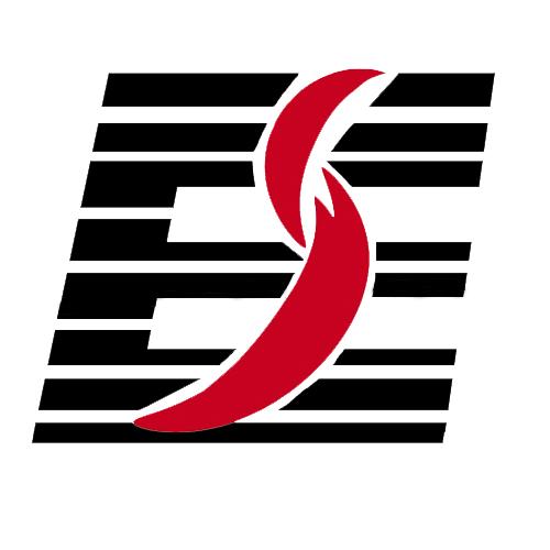 大庆赛恩思电子仪器设备有限公司