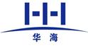 江苏华海测控技术有限公司