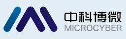 沈陽中科博微科技股份有限公司