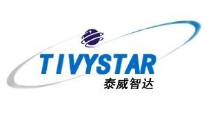 北京泰威智达仪表科技有限公司