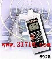 AZ8928数位式噪音计  ---上海中炫电子有限公司代理销售