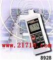 數位式噪音計   ---上海中炫電子有限公司代理銷售