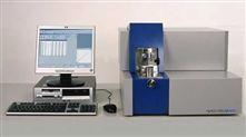 光谱元素分析仪