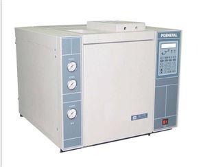 上海普析GC1100便携式气相色谱仪