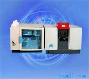 砷元素形态分析仪