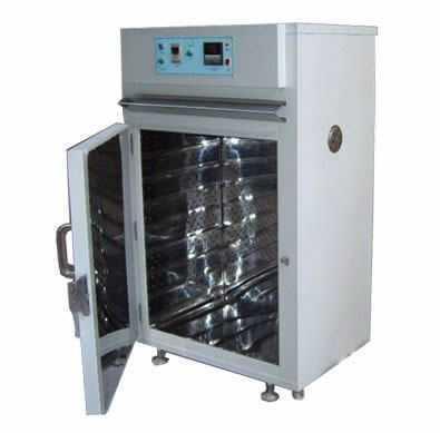鼓风干燥箱 高温老化试验箱