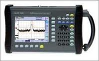 Willtek 9101手持频谱分析仪