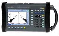 Willtek 9102手持频谱分析仪