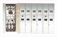 分组自动投切型高压并联电容器补偿装置
