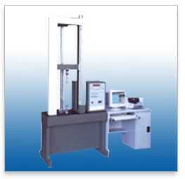 电脑系统精密拉力机、精密拉力试验机、精密材料试验机