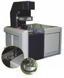 MENISCO ST88全自動可焊性測試儀 MENISCO ST88