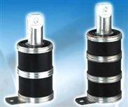 非线性电阻消谐器