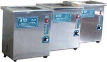 超声波清洗机单槽超声波清洗机