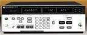 供应二手阻抗分析仪/通信信号分析仪