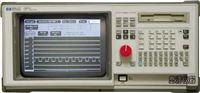 逻辑分析仪 HP1662A 二手仪器仪表