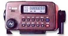 电子测距仪