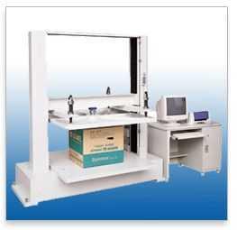 抗压机、全自动堆码抗压试验机、纸箱检测试验机 王先生13238329207