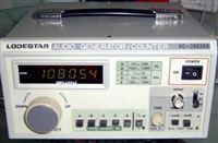 AG-2603AD低頻信號發生器/計頻器