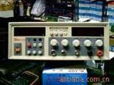 音频扫频信号发生器MP-1212B,MP-1212D,MP-1212E
