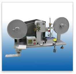 纸带耐磨试验机 R.C.A纸带耐磨试验机