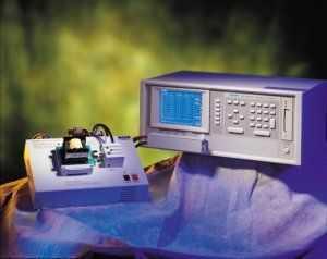 3250/3252/3302自动变压器综合测试仪