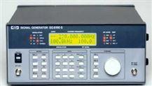 標準信號產生器 信號源 信號發生器