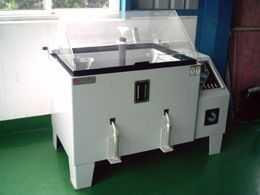 上海盐雾箱 上海盐雾实验箱 上海盐水喷雾试验箱 上海盐雾箱生产商 上海设备厂