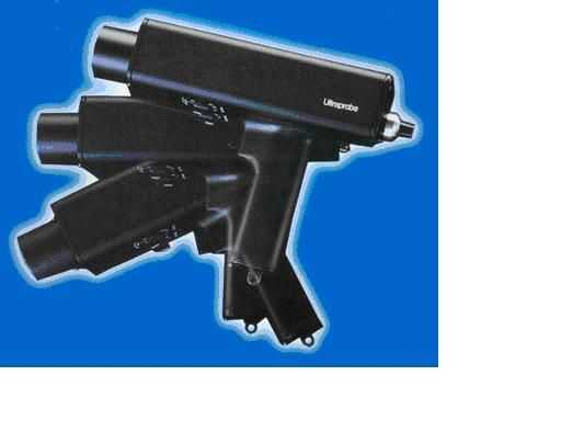 UP9000-超聲波泄漏檢測儀