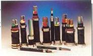 变频电缆BPGGP、BPGGPP2、BPGVFP3