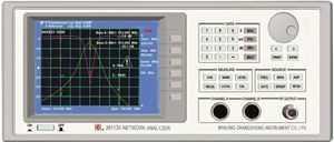 HIOKI36106A-数字标量网络分析仪,日本日置