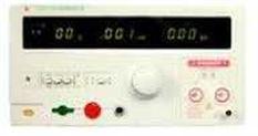 合成扫频信号发生器