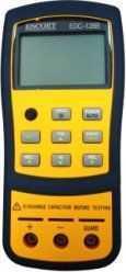EDC-128B-电容测量仪,台湾富贵