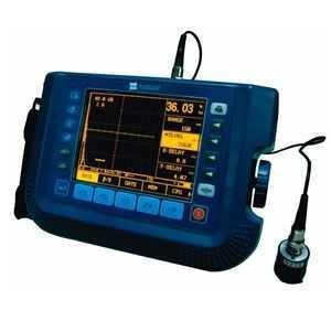 TIME1100超声波探伤仪|无损检测|性价比超值|时代正品