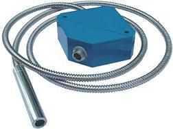 光纤测温仪