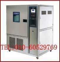 高低温试验箱,北京高低温试验机