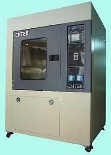 耐水试验机