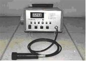 Sonometer11外置式超声波液位计