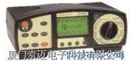 低压电气综合测试仪