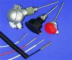 RTD高精度微型鉑電阻溫度傳感器