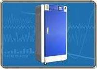 MD-GZPY250A  微电脑光照培养箱—智能化可编程光照培养箱