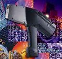 美国MATRIX手提式 X-射线镀层测厚仪
