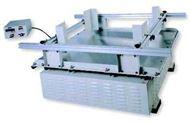 模拟运输振动台,模拟运输振动测试台,振动试验机,跑马式振动台