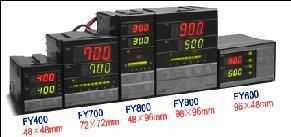 烘干固化配件,温控仪表TF系列