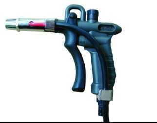 ST302A-離子風槍