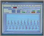 血压表压力脉冲试验台
