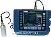 彩屏超聲波探傷儀TUD320