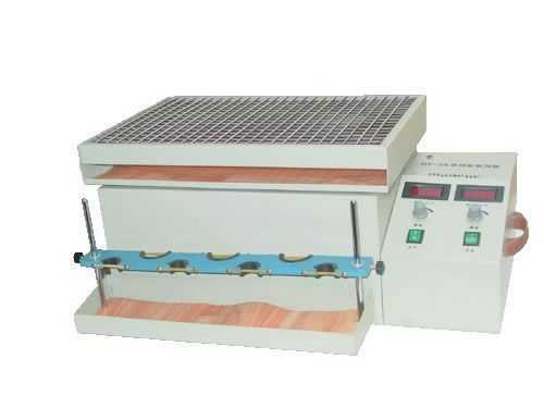 多功能振荡器HY-3(A)